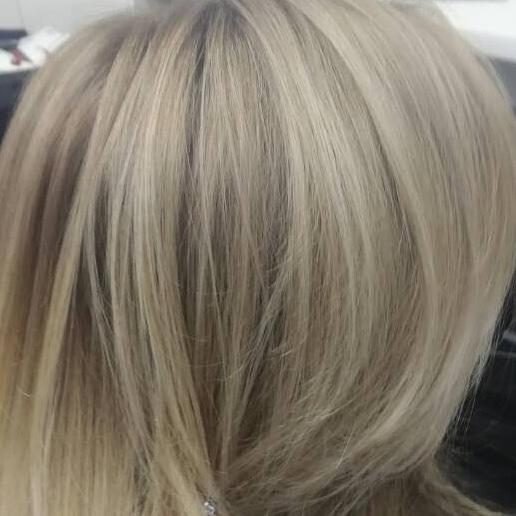 Биозавивка и завивка, полировка, окрашивание волос, горячий ботокс, бразильское выпрямление волос, стрижка женская, мужская от 9 руб.