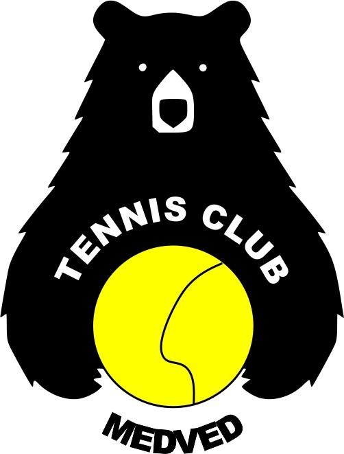 Групповые и индивидуальные занятия теннисом со скидкой до 50%