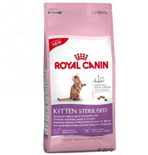 """Корм и наполнитель для собак и кошек от 2,25 руб. от интернет-магазина """"Рetmarket"""""""
