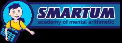 """Первый месяц обучения ментальной арифметике за 60 руб. в академии  """"Smartum"""""""