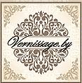 """Фруктовые, конфетные, вкусные и оригинальные букеты и композиции от 12 руб. от интернет-магазина """"Vernissage.by"""""""