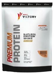 """Спортивное питание премиум класса, кинезио тейпы. Скидка 20% на весь ассортимент от магазина """"Fitness-nutrition.by"""""""