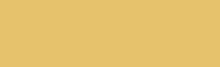 """Салаты от 4,75 руб.: цезарь, греческий, с куриной печенью, из языка, с ростбифом в кафе """"Prime"""""""