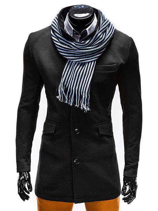 Купи пальто со скидкой 25% и получи рубашку на выбор + шарф на выбор + щетку по уходу за пальто в подарок