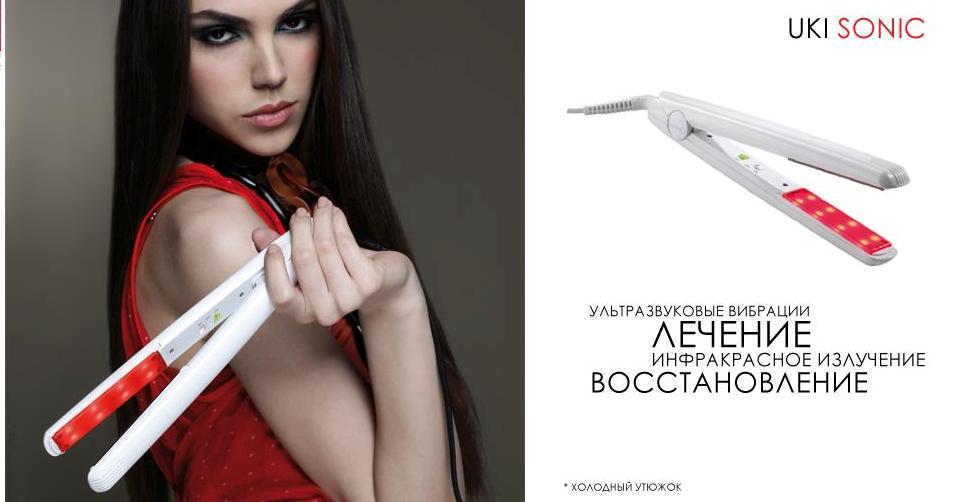 """Мужские, женские стрижки, различные виды окрашивания в студии красоты """"Каскад"""" от 8,50 руб."""