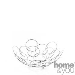 "Кружки, термокружки, декоративные блюда со скидкой 25% от интернет-магазина ""Pure Home"""