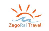 """Автобусные туры от 90 руб. + подарок для путешественников + скидочная карта 5% от """"ZagoRai Travel"""""""