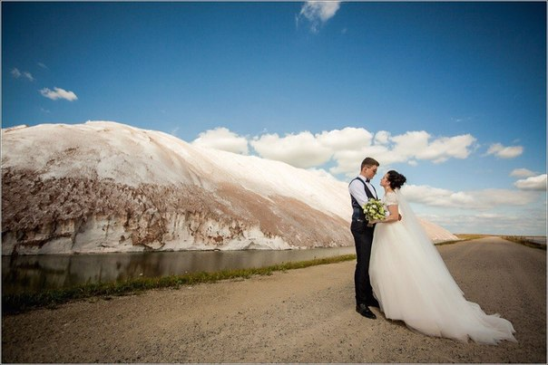 "Свадебная видеосъемка от 250 руб. от ""Студии Громова"""