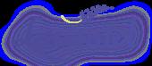 Биочистка шуб любого размера с бесплатной доставкой со скидкой 50%