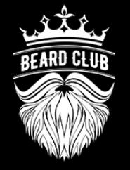 """Детская, мужская стрижка, комплексы от 10 руб. в барбершопе """"Beard Club"""""""