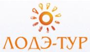 """Автобусный тур """"Нефтяной маршрут: Минск - Гомель - Минск"""" за 110 руб/1 день"""