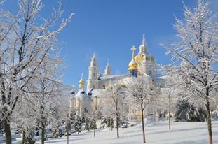 Два тура на выбор во Львов от 89 руб/4 дня или проезд в обе стороны от 30 руб. 3 экскурсии включены!