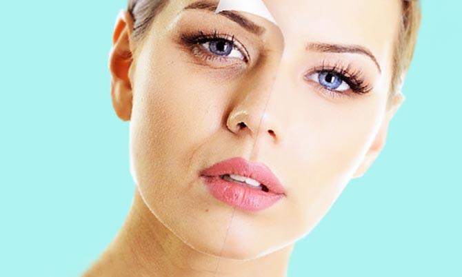 """Пилинги, мезотерапия, комплексные уходы для лица от 15 руб. в студии красоты """"Permanentstil"""""""