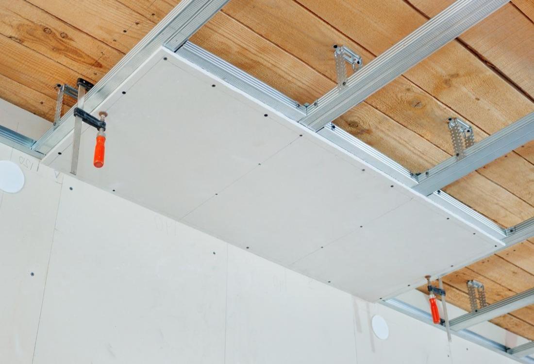 """Строительные материалы: фасадная плитка, сухие смеси, гипсокартан, сайдинг, крепеж  и др. со скидкой до 20% от компании""""Центр Строительной Комплектации"""""""