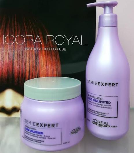 """Термострижка, лечение волос ультразвуковым утюжком всего от 14,90 руб. в студии красоты """"Каскад"""""""