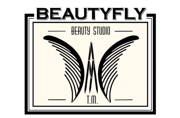 """Итальянское ламинирование + ботокс ресниц от 32 руб. в студии красоты """"Бьютифлай"""""""