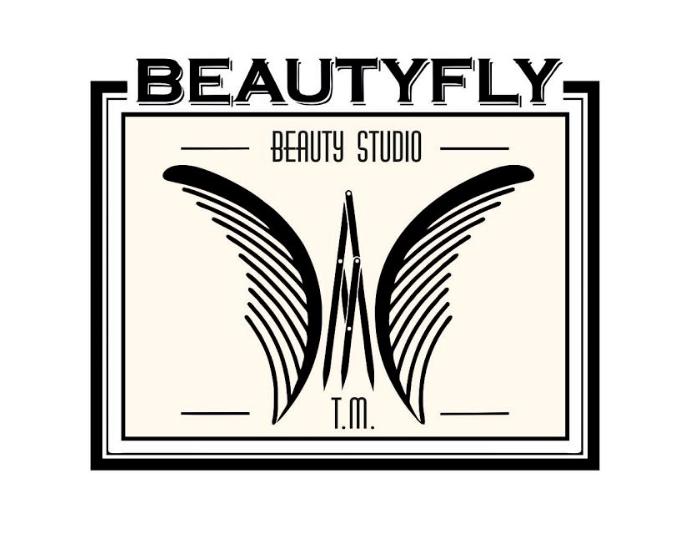 """Перманентный макияж, микроблейдинг бровей от 69 руб. в студии красоты """"Бьютифлай"""""""