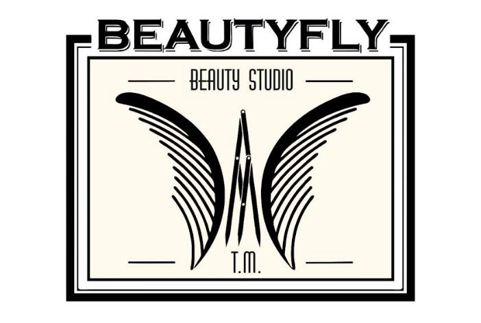 """Моделирование, окрашивание, коррекция бровей и ресниц, макияж, прически от 9 руб. в салоне красоты """"Бьютифлай"""""""