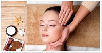 Антицеллюлитные программы и косметология. Различные виды массажа, Spa-обертывания всего от 5 руб.