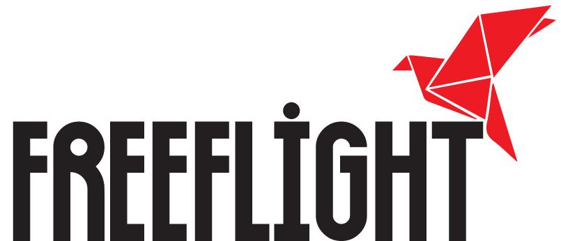 """Скидка до 20% на мужскую, женскую одежду, рюкзаки и аксессуары в магазине """"Freeflight"""""""
