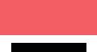 """Новогодний тур во Львов + новогодний банкет от 473 руб/5 дней от """"TUT Travel"""""""
