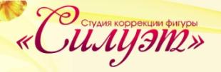 """Кедровая бочка в студии коррекции фигуры """"Силуэт"""" от 6 руб/сеанс"""