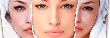 """Чистка лица """"Jean d'Arce"""", уходы за лицом, пилинги от 9 руб в """"Slim&Beauty"""""""