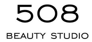 """Сертификаты на уход для волос, рук или бровей от 15,75 руб. в студии красоты """"508"""""""