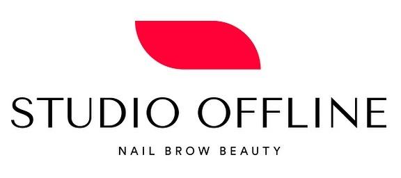 """Моделирование и окрашивание бровей от 7,50 руб. в Nail Brow Beauty """"Studio Offline"""""""