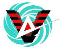 """Бесплатные (0 руб.) сеансы виртуальной реальности от клуба """"Atlantis"""""""