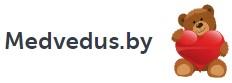 """Большие плюшевые медведи, панды, розы в колбе, мишка из роз от 30 руб. от интернет-магазина """"Medvedus"""""""