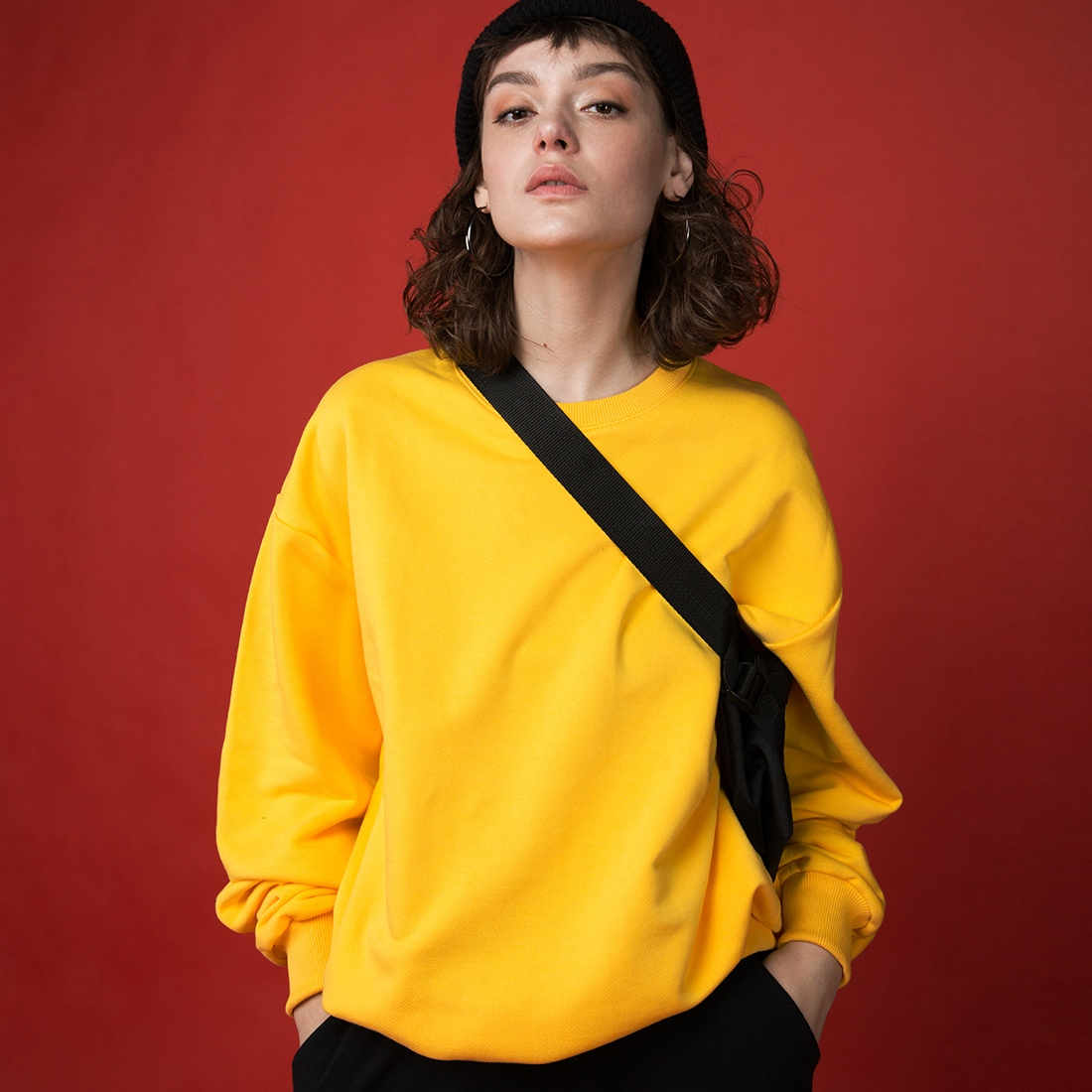 "Мужская и женская одежда от ""Zen Wear"" со скидкой 30%"