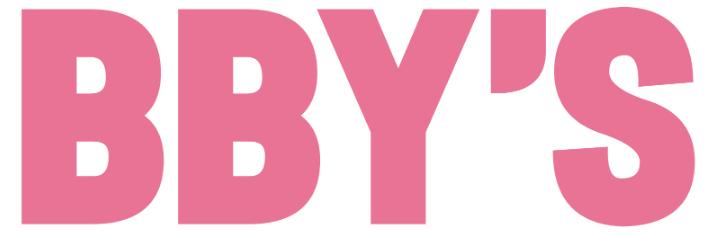 """Аппаратный/комбинированный маникюр или педикюр, комплексы всего от 10 руб. в салоне красоты """"BBY'S"""""""
