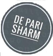 """Бесплатный прокол ушей, хряща или носа в салоне красоты """"Де Пари Шарм"""""""