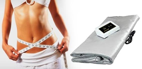 Инновации в области похудения! Прессотерапия, ИК-одеяло, УЗ-кавитация, RF-лифтинг от 5 руб/сеанс