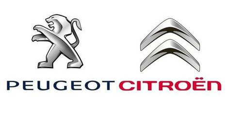 "Бесплатная диагностика подвески (0 руб), замена антифриза за 12,50 руб, замена тормозных колодок за 10,50 руб. автомобилей марок ""Peugeot"" и ""Citroen"""