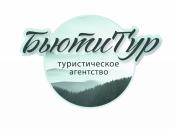 """Проезд на автобусе в Крым """"Минск - Феодосия - Коктебель - Судак"""" от 189 руб. от турагенства """"БьютиТур"""""""