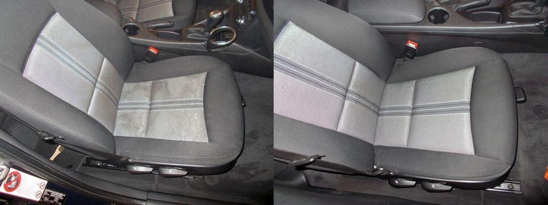 Мойка авто от 7 руб, химчистка салона, тефлоновое покрытие кузова, отбеливание дисков от 6 руб.