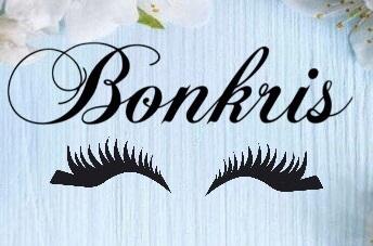 """Наращивание ресниц от 25 руб. в косметическом кабинете """"Bonkris"""""""