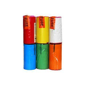 Цветной дым для фотосессий от 4 руб/шт.