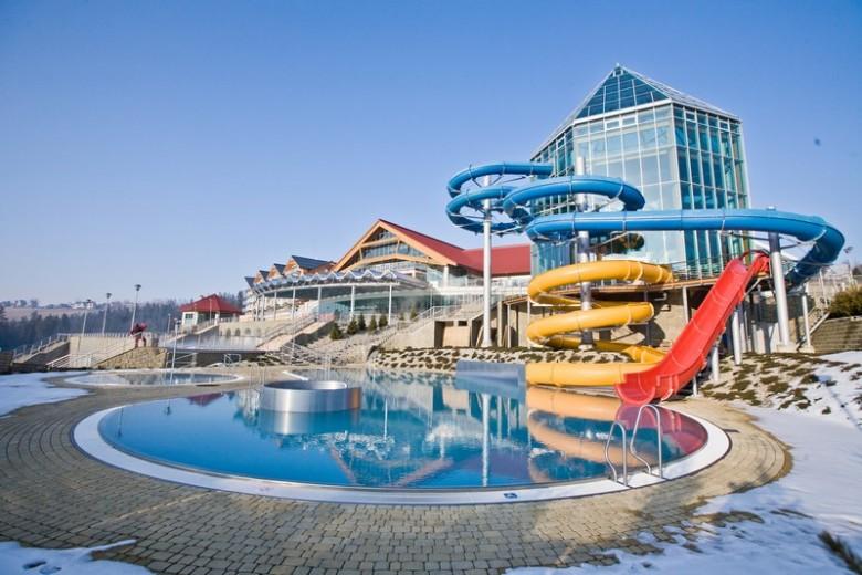 Новый год 2019 в Кракове + Варшава и Закопане* от 265 руб/5 дней. Отель в центре с рейтингом 8,2! 100% выезд!