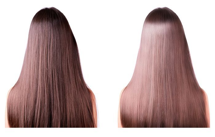 Женская/мужская/детская стрижка, ботокс, полировка, ламинирование, термокератин, уход за волосами от 7 руб.