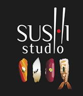 Суши-сеты от 15 руб/до 1650 г с бесплатной доставкой + ролл в подарок от SushiStudio!