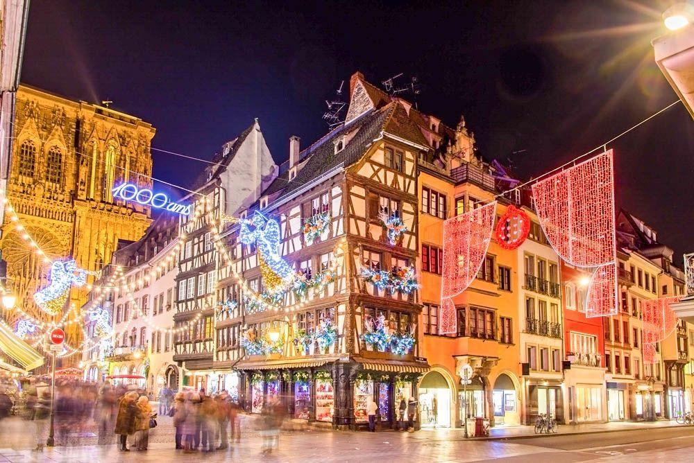 генеральной рождество в страсбурге фото напрасно