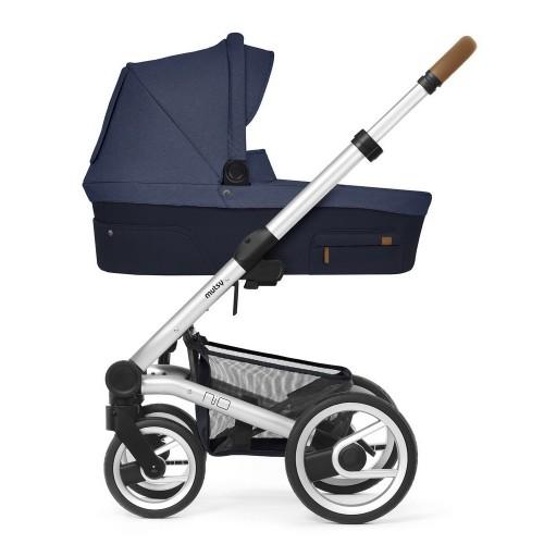 """Детские коляски в магазине """"KLServis"""" со скидкой 5%"""