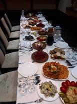 "Рождество в Карпатах от 494 руб/7 дней с турагентством ""Элладатур"""