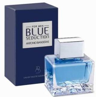 "Брендовая парфюмерия от магазина ""Zapahi.by"" всего за 21 руб."