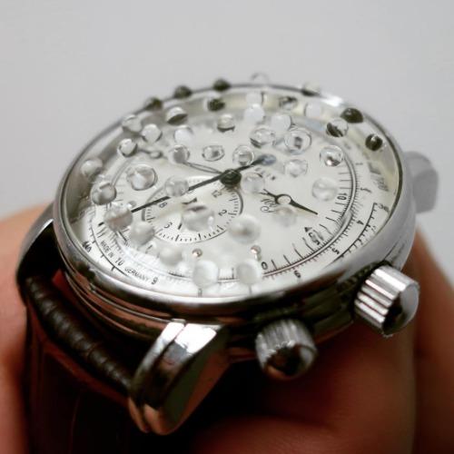 Олеофобное покрытие на стекло, очки, часы, телефон, посуду, бижутерию и др. от 32 руб.