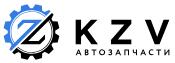 """Модельный автоподлокотник за 60 руб. от интернет-магазина """"Kzv.by"""""""