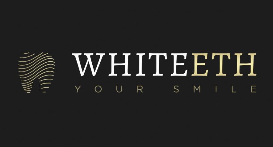 """Косметическое отбеливание зубов от 29 руб. в студии """"Whiteeth"""""""